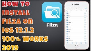 filzaescaped not opening - मुफ्त ऑनलाइन