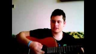 Video Make A Smile - Nesmieš sa báť (akustic version)