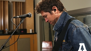 <b>Matt Wertz</b> On Audiotree Live Full Session
