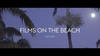 French Film Festival Films On The Beach 2017 - Miami Beach