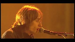 THE DIVINE COMEDY Tonight we fly 2002