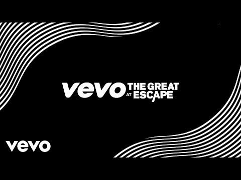 Vevo at The Great Escape Festival 2016