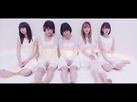 『誰のことを一番 愛してる?』 PV ( #AKB48 )