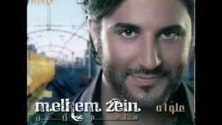 تحميل اغاني ملحم زين عاود Melhem Zein YouTube MP3