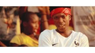 Junior Barry - Paul pogba (  clip officiel )