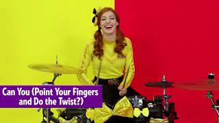 The Wiggles Best Of The Wiggles Promo | Kholo.pk