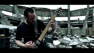 Video Hlahol - Neserzem (2014)