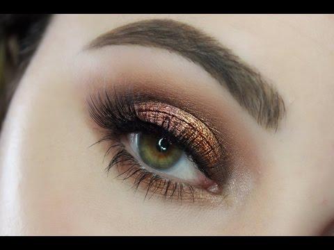 Eyeshadow x 15 - Warm Neutral by MAC #3