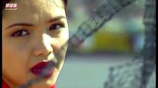 Gambar cover Siti Nurhaliza - Patah Hati (Official Music Video - HD)