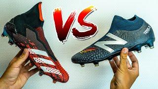 Ist Adidas jetzt in Schwierigkeiten?!
