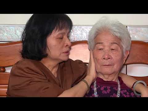 嘉義縣107年模範母親受獎人介紹影片