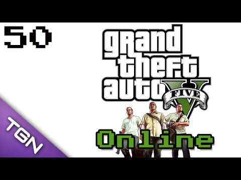 Rätsel Online Spielen