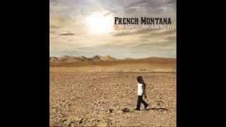 French Montana - So Turnt (Prod. by STSZ) SOLD