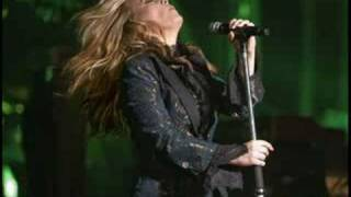 Anouk - Whatever You Say - Live@Gelredome