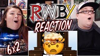 rwby volume 6 episode 2 clip - मुफ्त ऑनलाइन वीडियो
