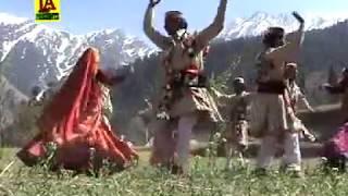 Lenin Shiva Pur Teriyan Cba Folk