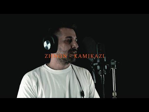 DjMakhsMakis's Video 166079512557 r1chLT5hIjI