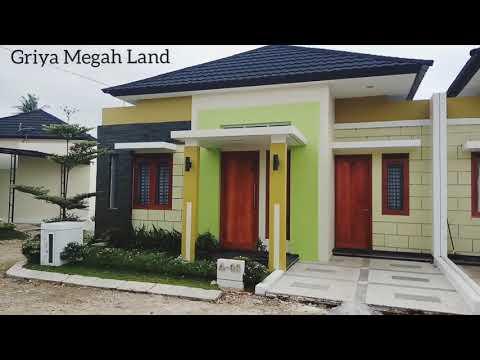 mp4 Real Estate Indonesia Padang, download Real Estate Indonesia Padang video klip Real Estate Indonesia Padang