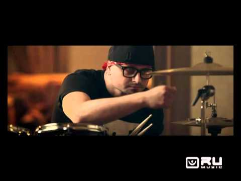 Концерт Pianoбой в Львове - 3