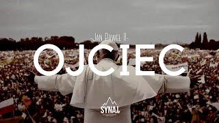 Jan Paweł II - Ojciec