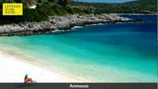 Lefkada, Greece