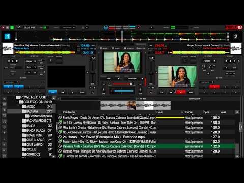 virtual dj pro crack windows 7