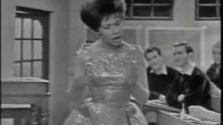 Helen Shapiro - Walking Back To Happine