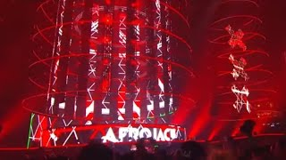 """#AMF2015 