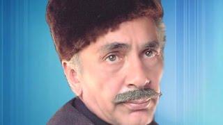 Balraj Sahni - Biography | BIHAR में तेजी से CORONA संक्रमण देख DGP बोले,बाप रे बाप बढ़ल जाता कोरोना संबल जाओ ... | DOWNLOAD VIDEO IN MP3, M4A, WEBM, MP4, 3GP ETC