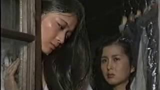 田中美佐子さん~懐かしの連ドラ4主に初期