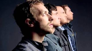 Coldplay - Life in technicolor (full version)