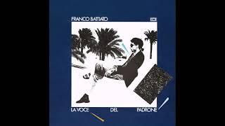 Franco Battiato - Segnali di vita
