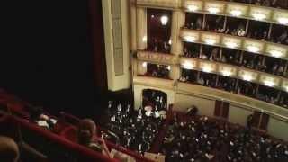 Венская опера 20151009