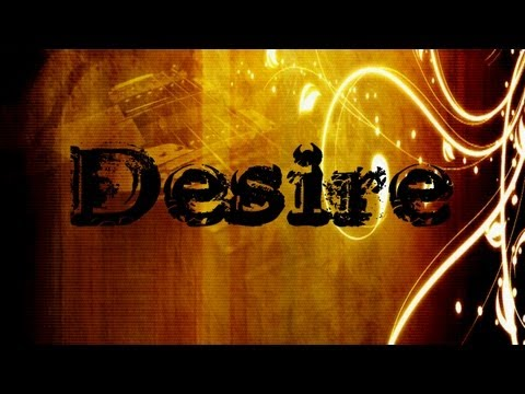 DESIRE- Tere Saath (official video)
