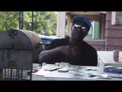 PIT BOIZ - WORK FT. LAYLO THA DON T ZO****[OFFICIAL VIDEO]****