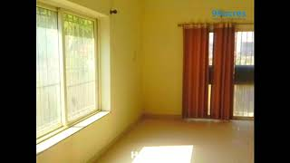 1 BHK,  Residential Apartment for rent in Wadgaon Sheri
