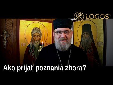 OTCOVIA PÚŠTE - SV. IZÁK SÝRSKY (548) - Túžba po jednoduchosti života