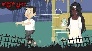 Download Video Kuntilanak TKI Korea#Kuntilanak Kesembur#Horor Lucu Episode 20 MP3 3GP MP4