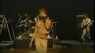 INXS - 09 - The One Thing - Magic Mountain 1983