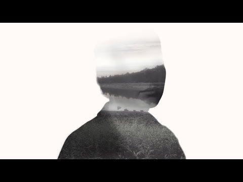 The Ways - Lahzeye Berahne (Клипхои Эрони 2018)
