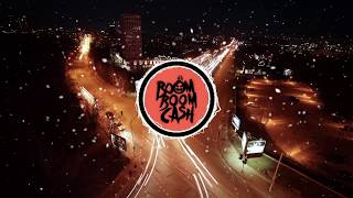 BOOM BOOM CASH - Come And Get Me【Official Audio】