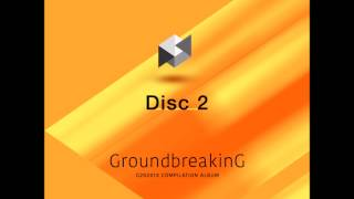 [Groundbreaking 2014] Junk - Yellow Smile (bms extended)