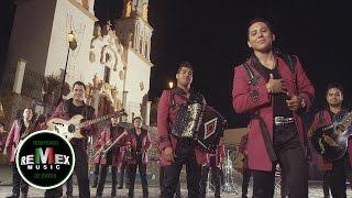 La Trakalosa De Monterrey   Broche De Oro (Video Oficial)