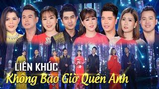 dinh-cao-nhac-tru-tinh-ca-si-than-tuong-bolero-lien-khuc-nhac-tru-tinh-hay-nhat-2020