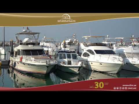 Dubai Fishing Championship