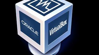 Installing VirtualBox on Windows 10 | Open Foss Training EP 001