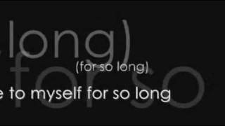 3 Doors Down - Heaven (Lyrics)