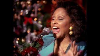 Darlene Love - All Alone On Christmas