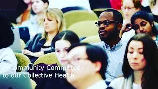 Innomarket LLC Innovative Solutions - Video - 2