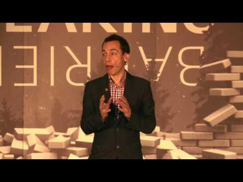 Mad Men and social change | Alex Munter